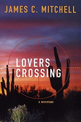 Lovers Crossing