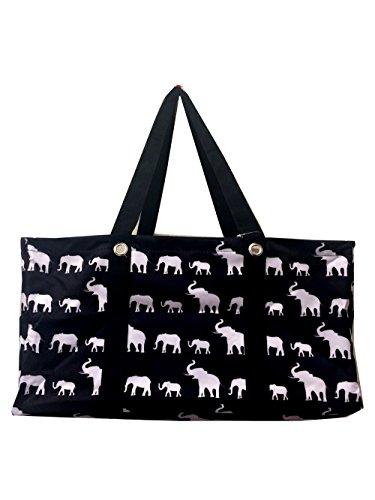Easy Tote Bags - 2
