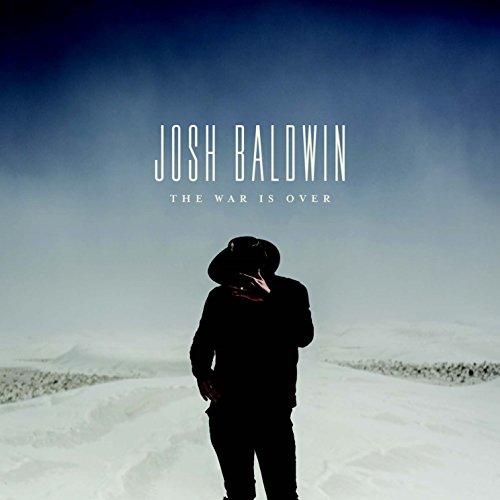 the-war-is-over-josh-baldwin-bethel-music