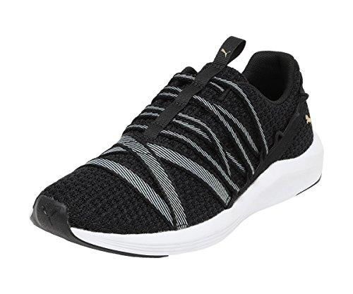 Fitness de pour Prowl Femmes Chaussures 2 Puma Alt nTxRHqZ4