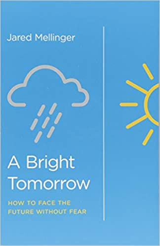 Amazon | A Bright Tomorrow: Fa...