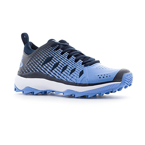 Columbia Shoes Boombah Squadron Womens Options Turf Navy Color Multiple Sizes 14 px1BwAqv