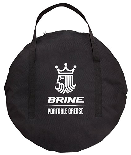 Brine Portable Crease - Adjustable Men's/Women's Crease with Carry Bag by Brine (Image #2)