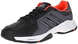 adidas Performance Men's Barricade Court W Tennis