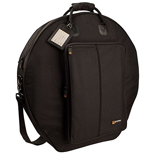 The 8 best cymbal bag with dividers