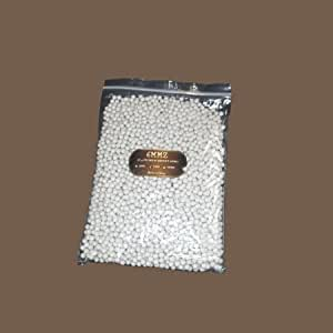 10,000 count .20 gram seamless fidragon, polished , competition grade airsoft ammo-lowest price