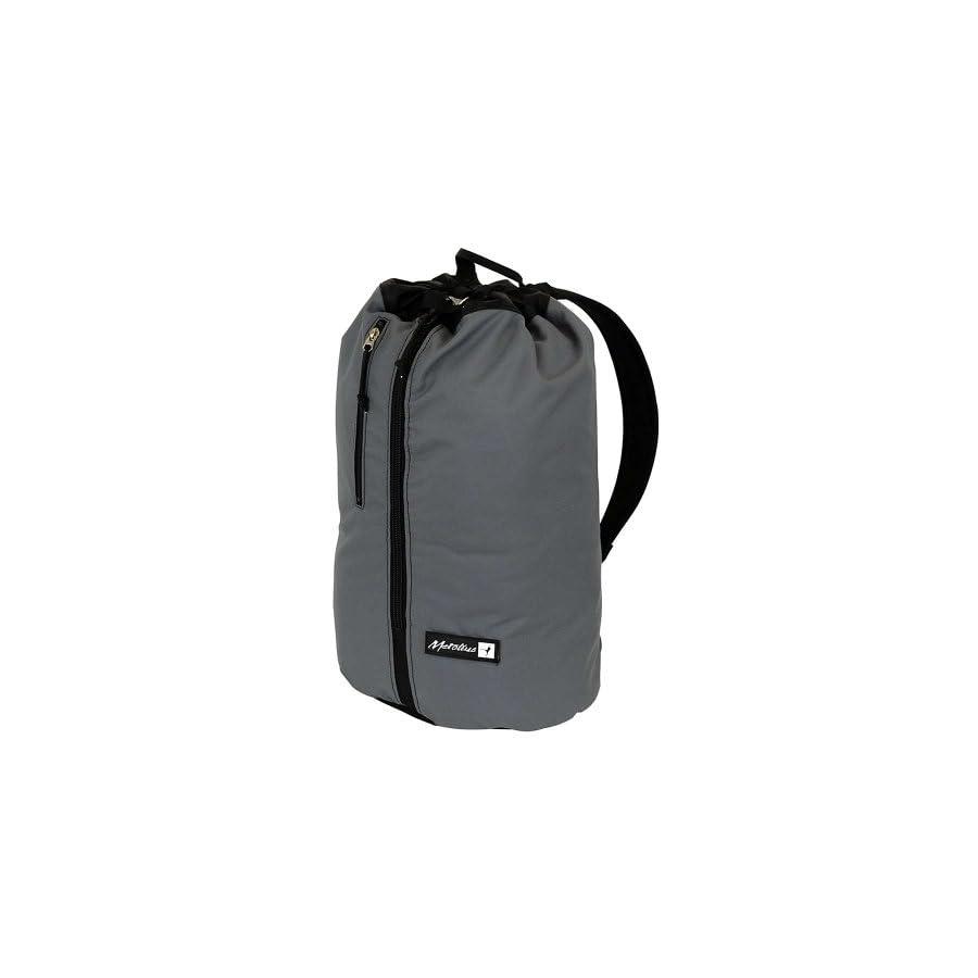 Metolius Speedster Bag