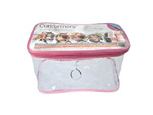 Curlformers Holdall