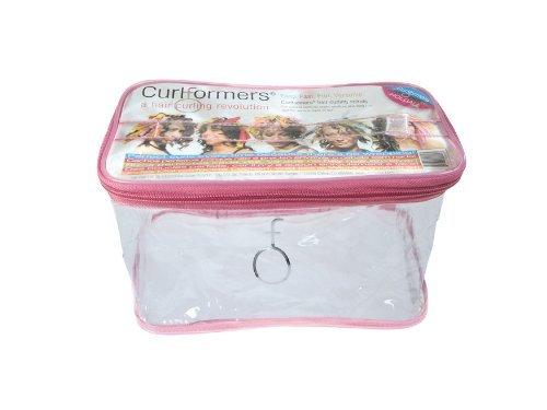 Price comparison product image Curlformers Holdall