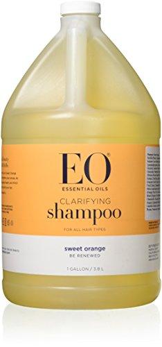 Eo Shampoo Sweet - 1