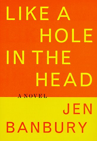 a hole in the head - 7