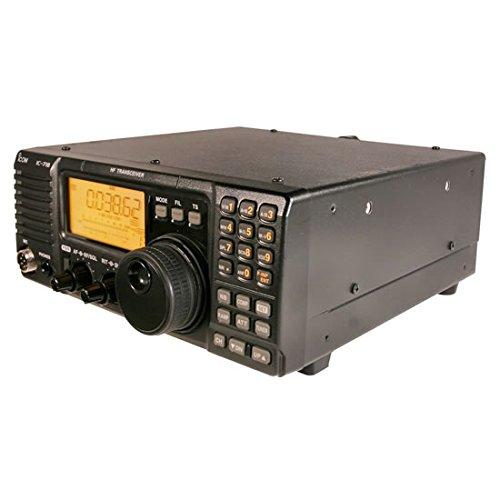 Buy hf transceiver ham radio