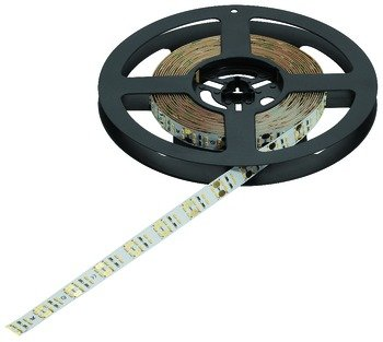 Loox Led Strip Light in US - 1