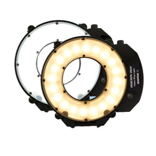 Omicron 4 Led Ring Light