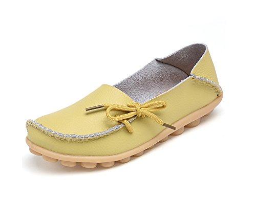 keuka shoes - 9