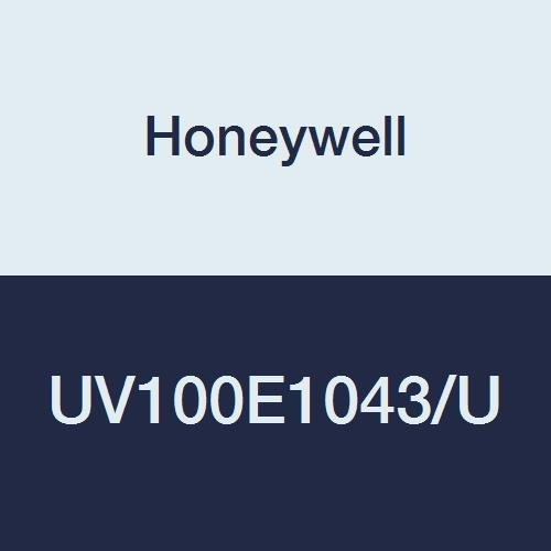 Honeywell UV100E1043/U Smart Lamp Uv Air Treatment System Single Bulb
