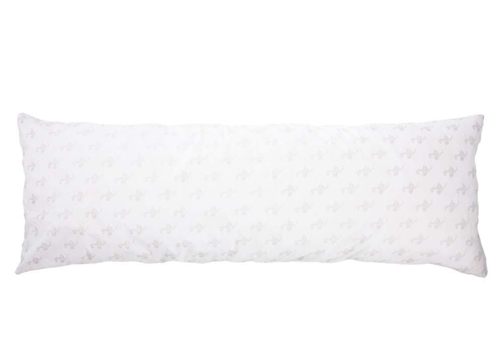 My Pillow Body Pillow