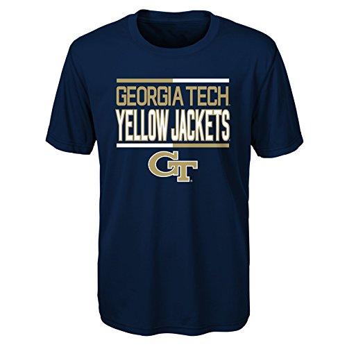 NCAA Georgia Tech Youth Boys