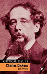Charles Dickens (Critical Issues (Palgrave (Firm)).)