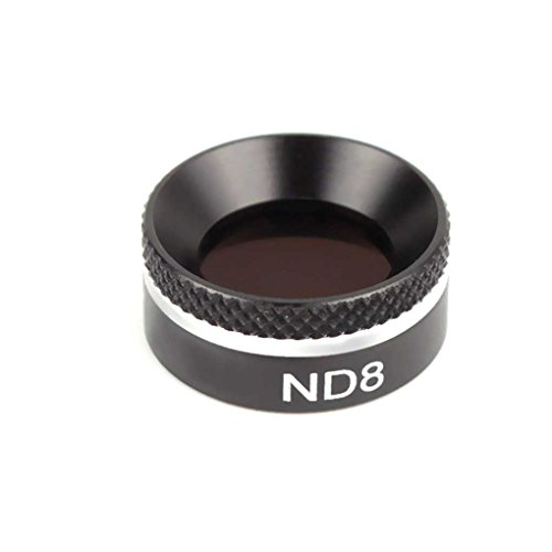 egalbest-multifunctional-lens-filter-for-mcuv-cpl-nd4-nd8-nd16-nd34-filter-sunhood-for-dji-air-8nd-version