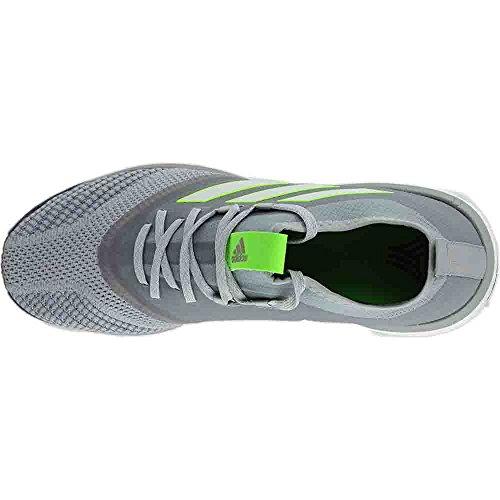 Adidas Asso Tango 17.1 Tr Blu