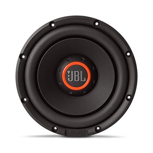 JBL S3-1224 12