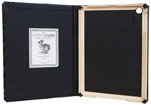 DODOcase Flat Vernacular for iPad Air 2, Folded (IP611243)