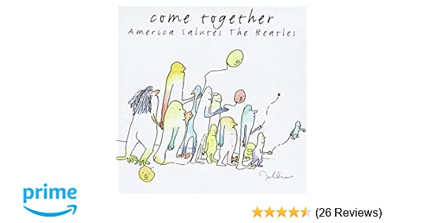 the beatles come together mp3 indir