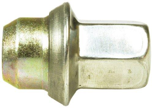 Dorman Wheel Bolt - Dorman/AutoGrade 611-181 Wheel Lug Nut