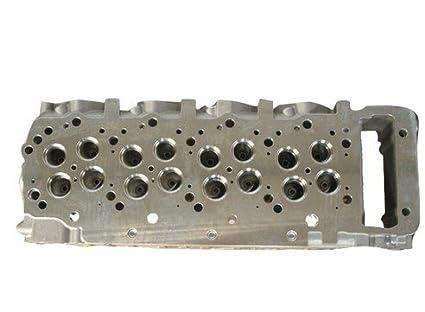 GOWE Cylinder Head for L200 4M41 16V Bare Cylinder Head