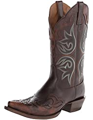 Ariat Womens Haven Wingtip Boot