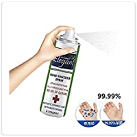 NEW HAND SANITIZER SPRAY, GERM PROTECTION…