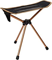 KingCamp アウトドアチェア 空気入れ式チェア キャンプ椅子 超軽量:1.2kg&1.7kg 耐荷重 100kg 折りたたみ コンパクト 収納バッグ付き ハイキング お釣り 登山 背もたれ
