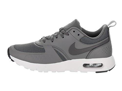 Gris Air Garçon Vision Nike Sneakers Bg Max Basses x8nw74q0B