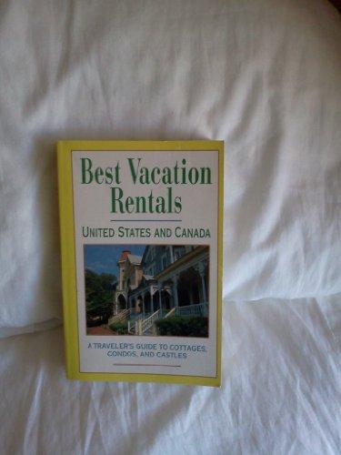 Best Vacation Rentals (0139282351 2059373) photo