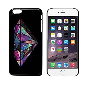 Diamond Supply 10 Universe Diamond iphone 6 Case