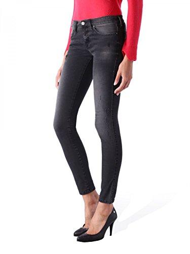 Diesel jeans Skinzee Low 00S54P- 06681