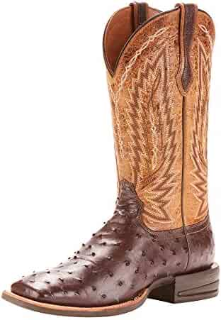 f59faf85c05 Shopping Ariat - Sheplers - 3 Stars & Up - Shoes - Men - Clothing ...