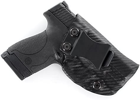 Kydex-Concealment-IWB-Gun-Holsters