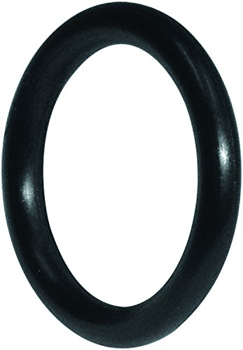 "Coxreels 20253-1-2-SEALKIT Nitrile Replacement O-Ring Seal Kit, 1-1/2"" Diameter"