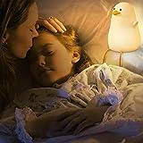 Xiao Ou Cute Penguin Night Light,Birthday ,Festival