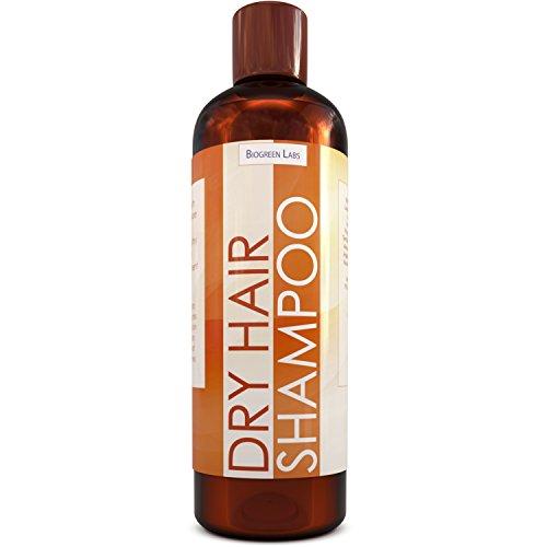 Buy shampoo for keratin treated hair 2017