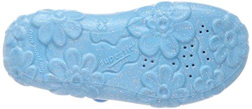 Superfit 20028191-20028191 Blu