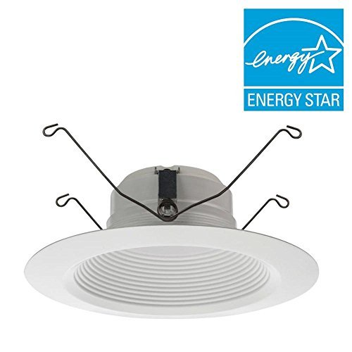 E Series Led Recessed Light in Florida - 6