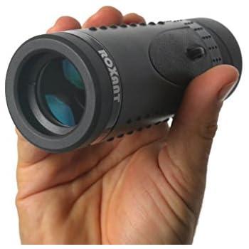 puma shoes carson 20-80x25 binoculars definitions