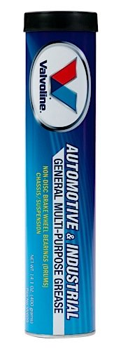 valvoline-vv609-general-multi-purpose-grease