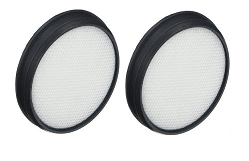 (Genuine Hoover Filter, Primary Risible 303903001 (2 Pack)
