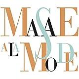 マサエ・ア・ラ・モード