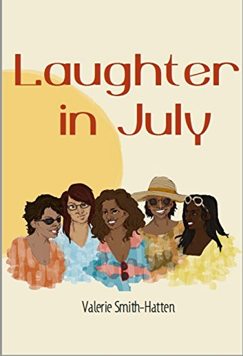 Laughter in July