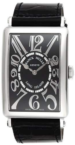 franck-muller-long-island-black-dial-automatic-volume-croco-leather-belt-1200screlblk-men-watch